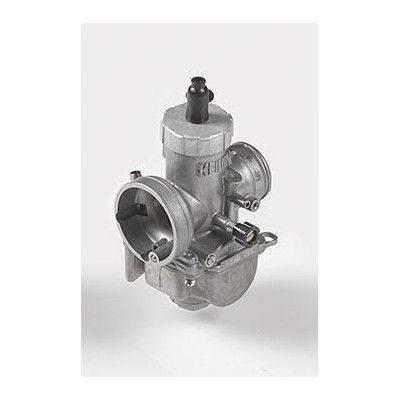 Cover filtro olio per 150 CRF/KLX - VERDE