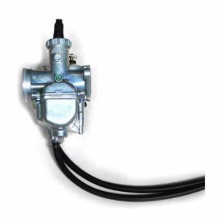 Carburatore Molkt 24