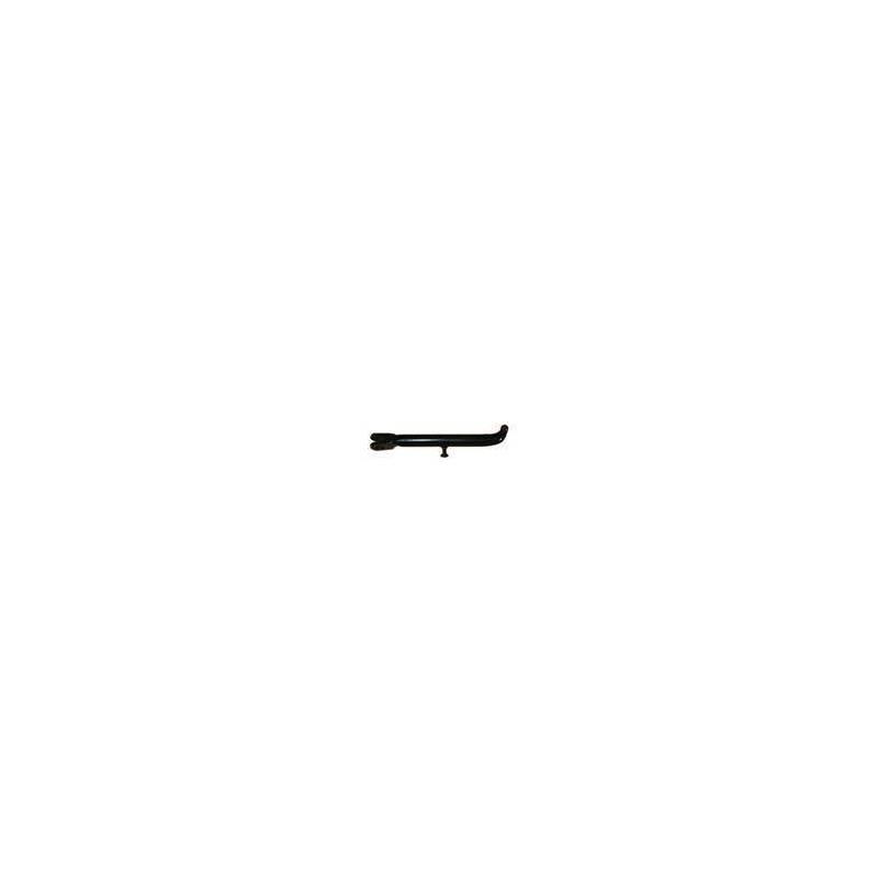 Cavalletto 250mm