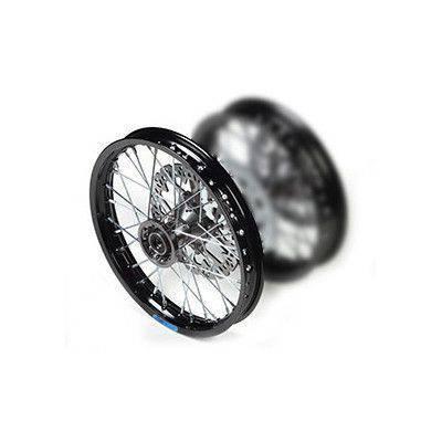 Filtro aria diametro 45mm