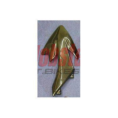 Ingranaggio rocchetto camma yx150/160 klx