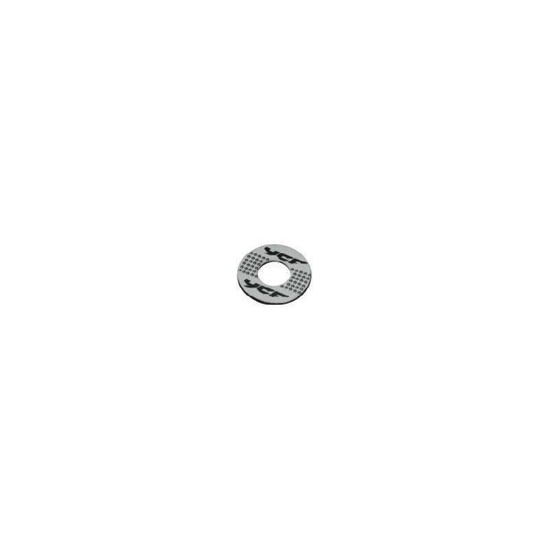 Kit Cerchi lega 2,15 ANT. 3,00 POST. Originali MOBSTER. Strato di vernice doppio a polvere.