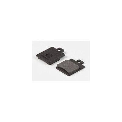 Kit distanziali ruota CNC ANTERIORE  - SILVER (L:F15F22F25×33 R:F15F22F25×23)