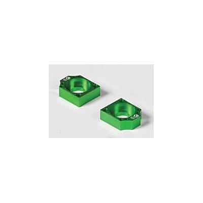 Kit Grafiche Accelerator Blu (solo per YCF50)