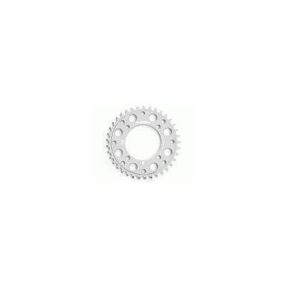 Kit grafiche per telaio Factory - NERO