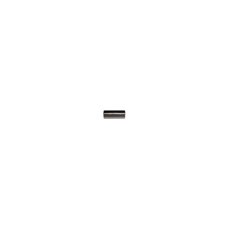 Distanziale centrale mozzo f16X21X64