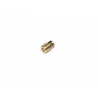 Molla ammortizzatore 265-270mm265-270mm/750LBS FOR RS125 2012-13