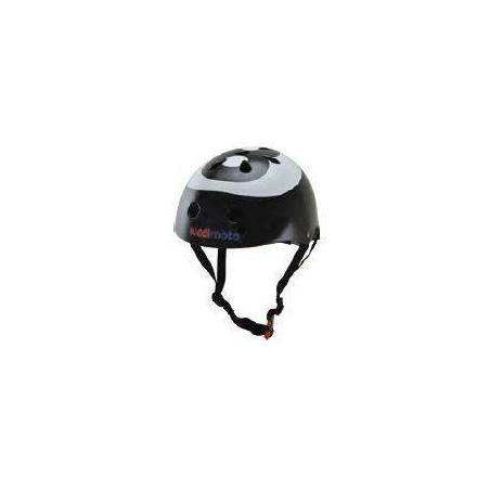 HELMET - EIGHT BALL (SMALL)