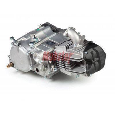 Pedale freno in alluminio Factory 2012/2014 (con kit adattamento fissaggio per modelli 2012)