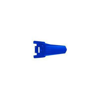 Protezione manubrio L195 BIANCO