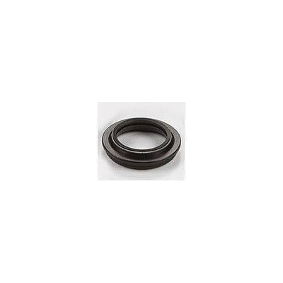 Registro cilindro freno posteriore CNC anodizzato - BLU