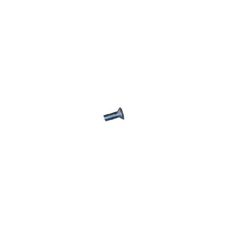 Particolare n. 1 CODICE 86461  VITE M6×15