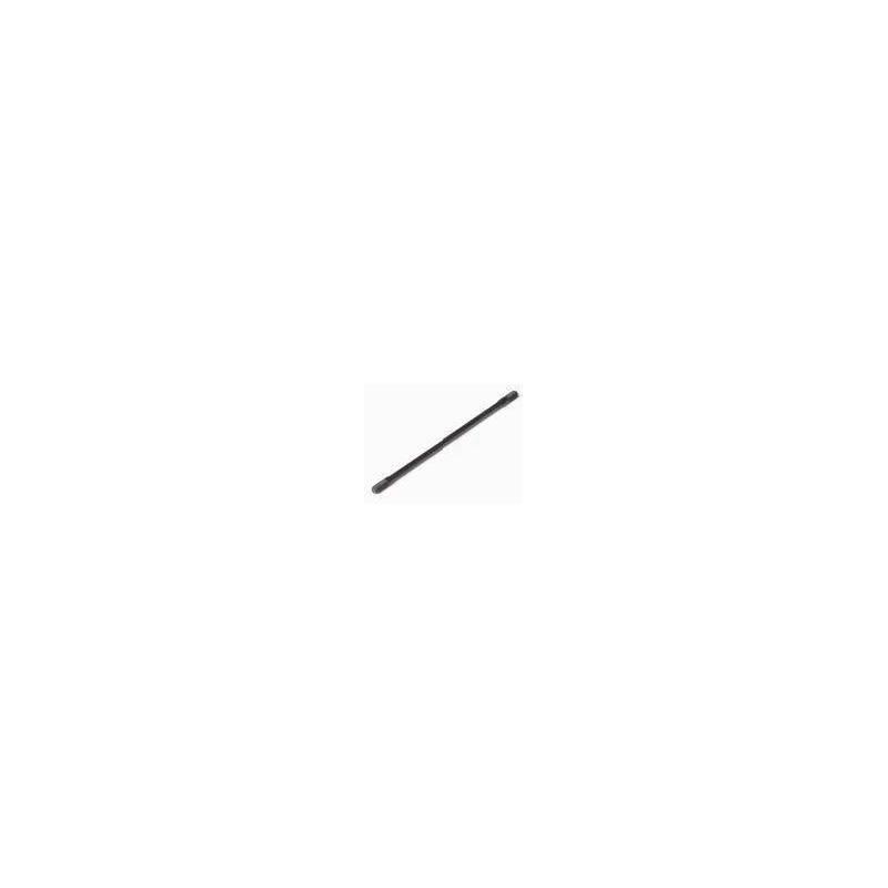 Particolare n. 1 CODICE 91102-JE15-0000  PRIGIONIERO A