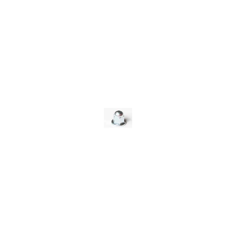 Particolare n. 1 CODICE 91201-I006-00000X  DADO M8