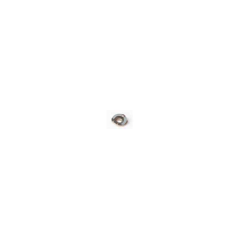 Particolare n. 11 CODICE 88004-G011-0000  INDICATORE MARCCIA