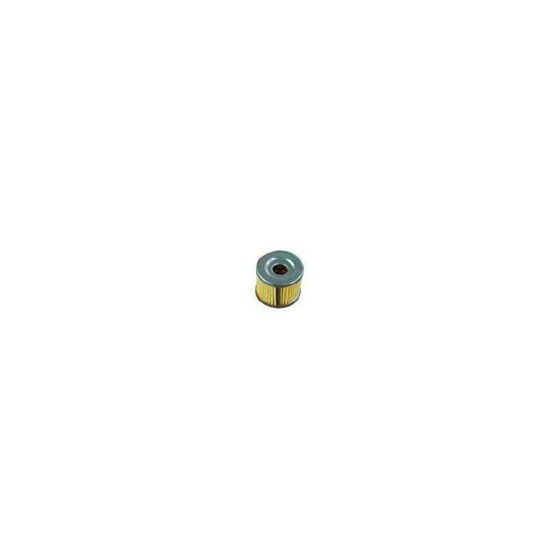 Particolare n. 12 CODICE 14210-I038-0000  FILTRO OLIO ZONGSHEN