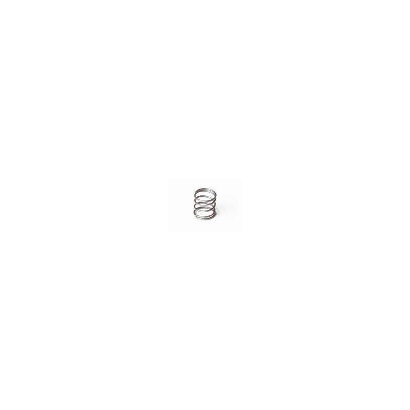 Particolare n. 15 CODICE 14202-I016-0000  MOLLA