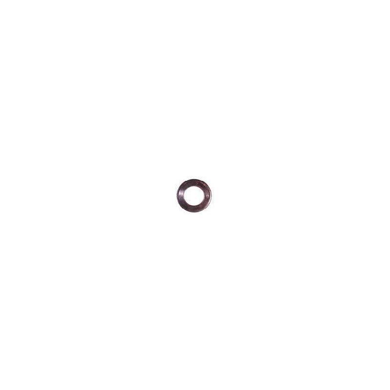 Particolare n. 16 CODICE 86476  RONDELLA CILINDRO M10X1X14