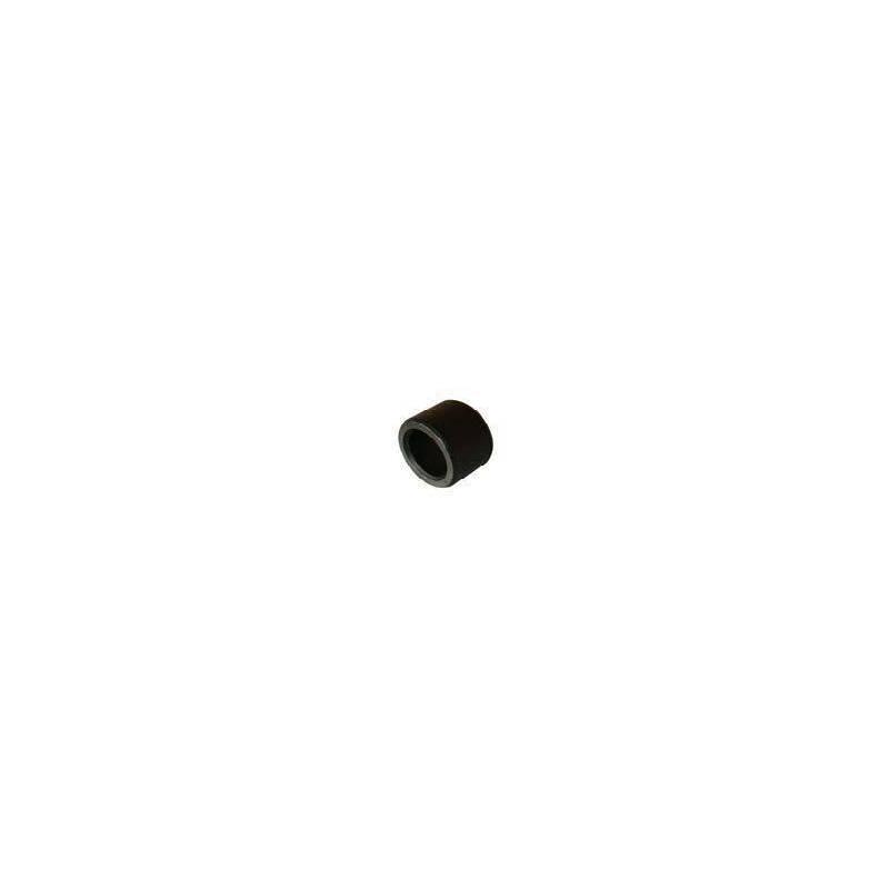 Particolare n. 17 CODICE 22135-JZ28-0000  CAMICIA FRIZIONE