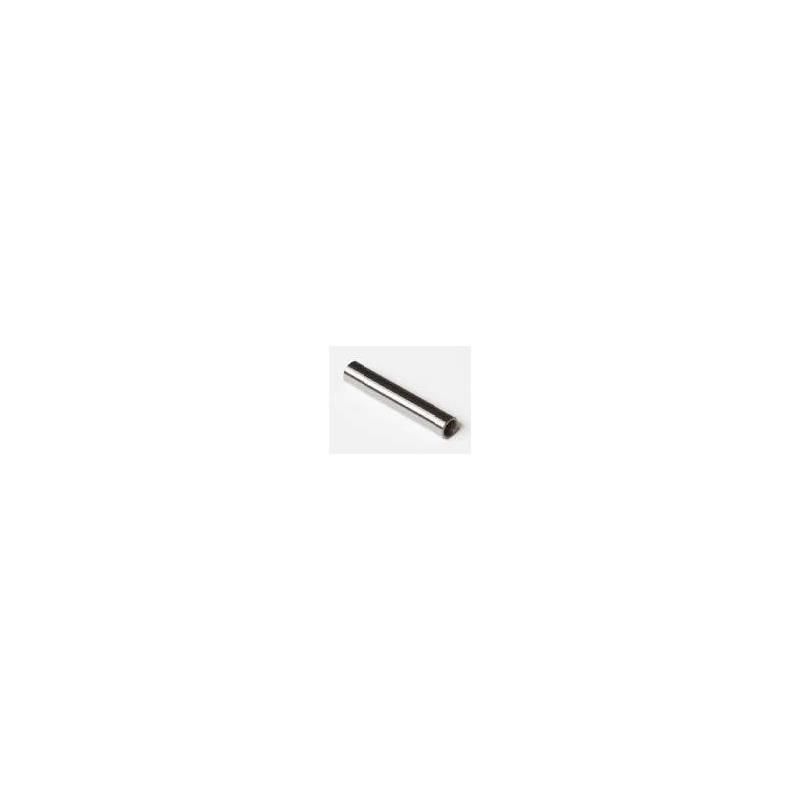 Particolare n. 2 CODICE 15402-JE15-0000  SPINOTTO BILANCERE