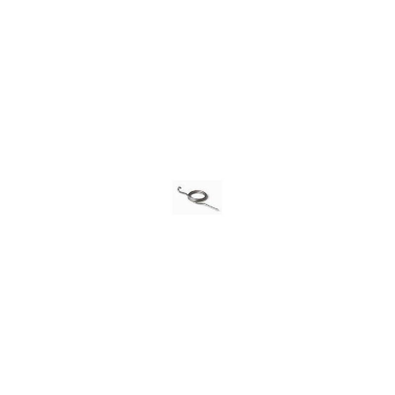 Particolare n. 2 CODICE 24304-G011-0000  MOLLA SELETTORE