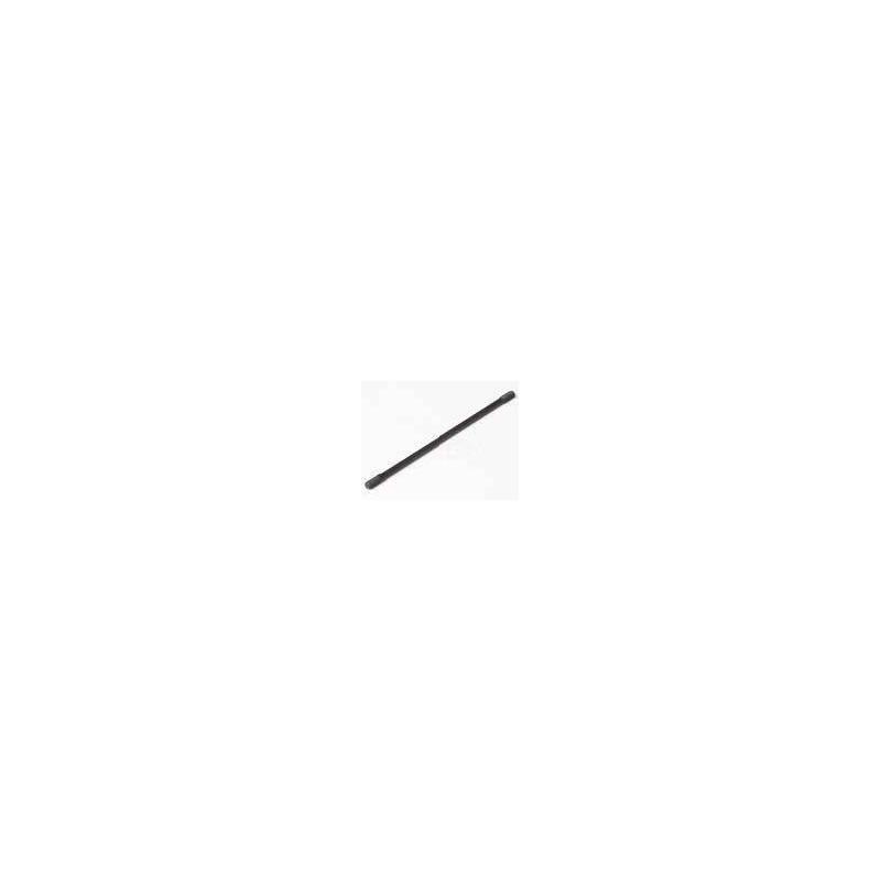 Particolare n. 2 CODICE 91101-JE15-0000  PRIGIONIERO B