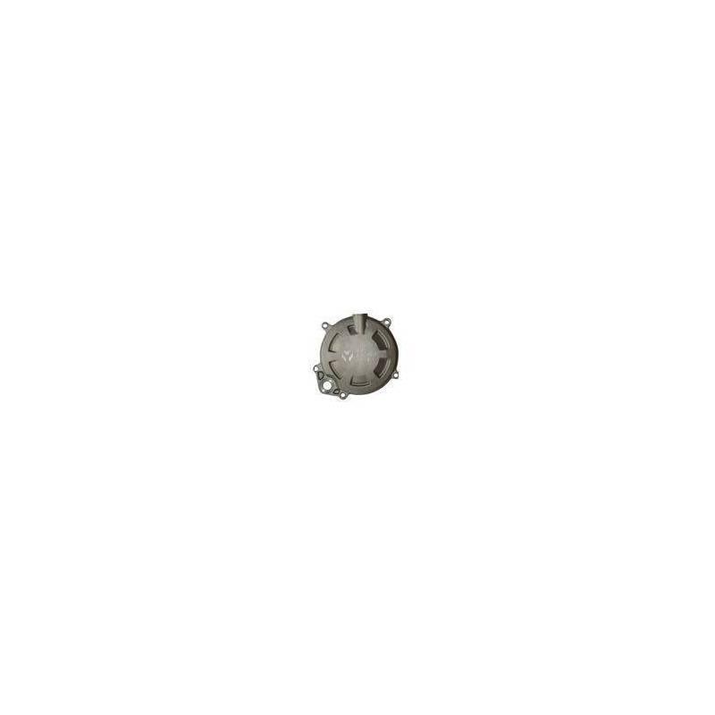 Particolare n. 21 CODICE 12425-JZ28-00000W  COVER FRIZIONE ZHONGSEN