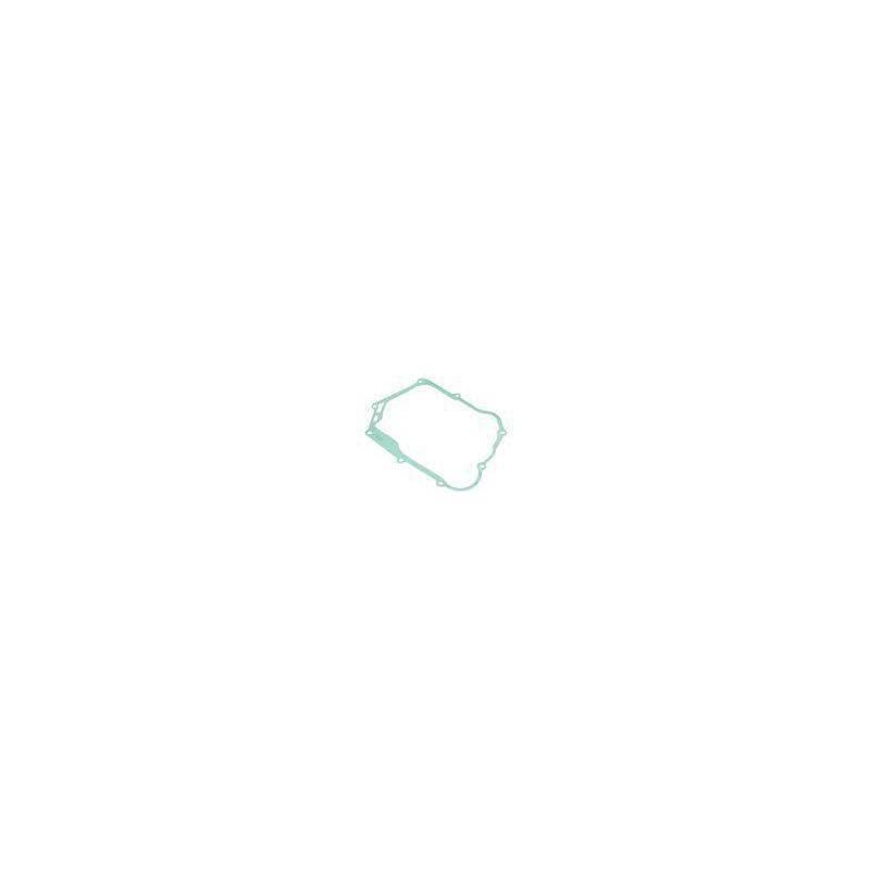 Particolare n. 24 CODICE 90206-JE15-0100  GUARNIZIONE COVER DESTRA