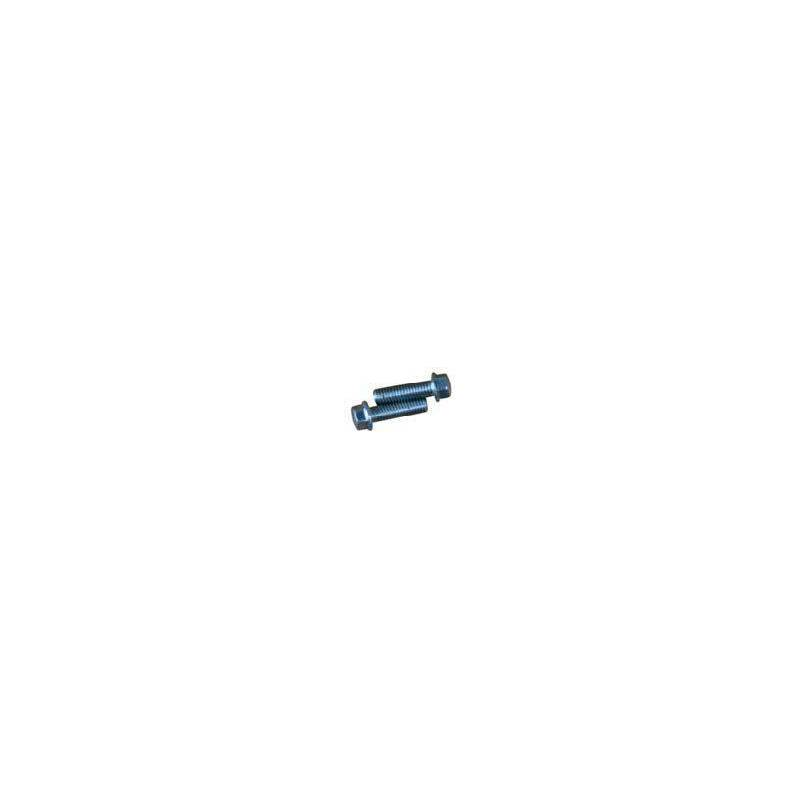 Particolare n. 3 CODICE 86468  BULLONTE TENDICATENA M6X18