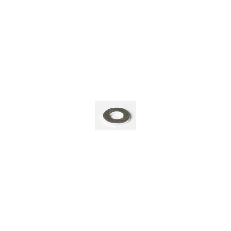 Particolare n. 30 CODICE 93301-70621513000  RONDELLA 6.2×1.5×13
