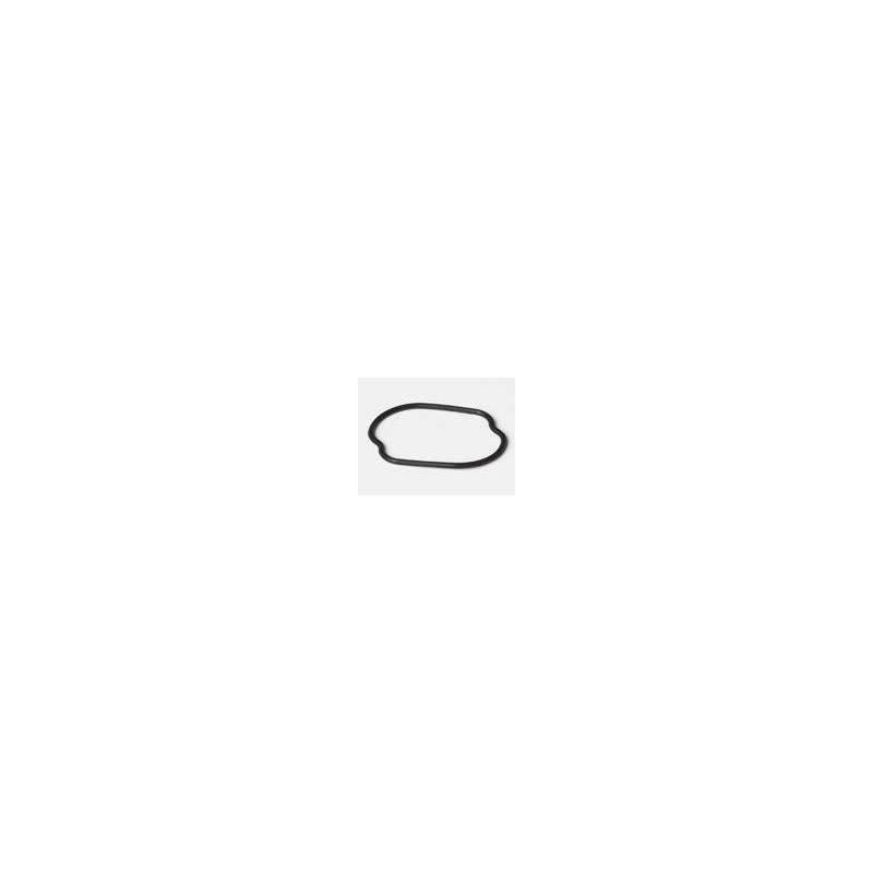 Particolare n. 4 CODICE 90104-JE15-0000  ORING