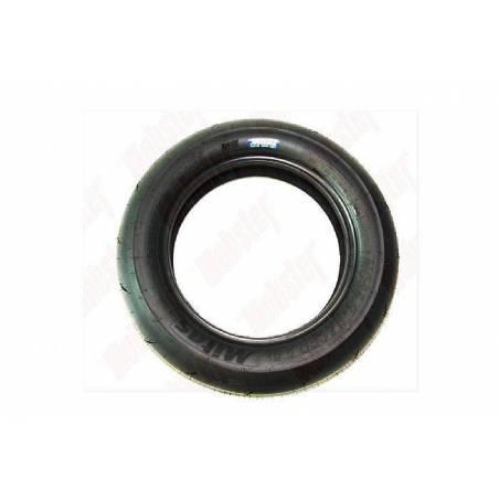 Pneumatico Mitas 120/80/12 mescola SUPER soft
