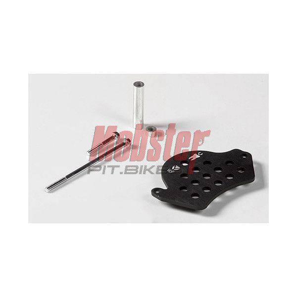 Shifting yoke variator 150 klx