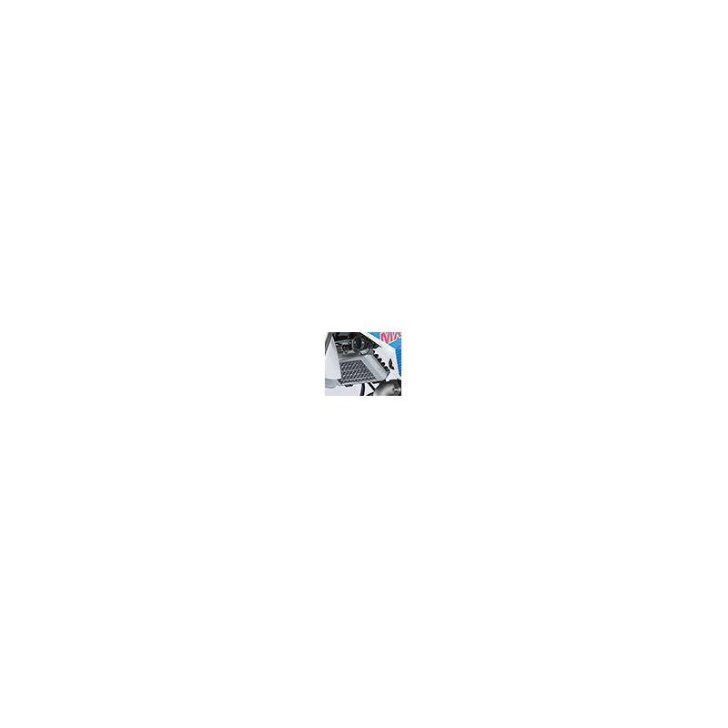 RADIATORE OLIO UNIVERSALE M12 2017