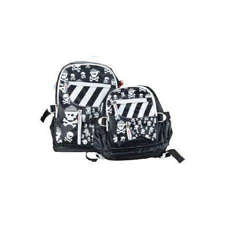 SKULLZ SMALL BACK PACK