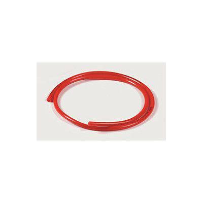 Coppia forcelle 735mm ZL (regolabili solo in estensione) SILVER