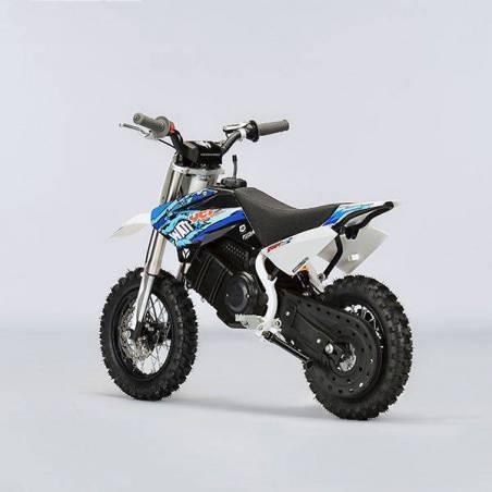 Pit Bike YCF 50E 2019 elettrica