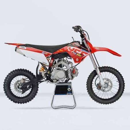 Pit Bike YCF Bigy 150 MX 2019