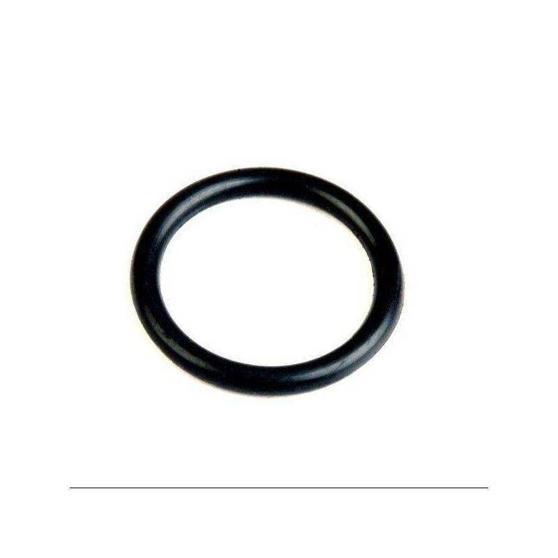 O-ring d. 9.5