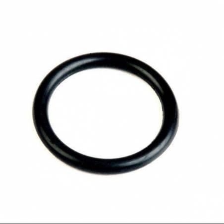O-ring d. 12.7