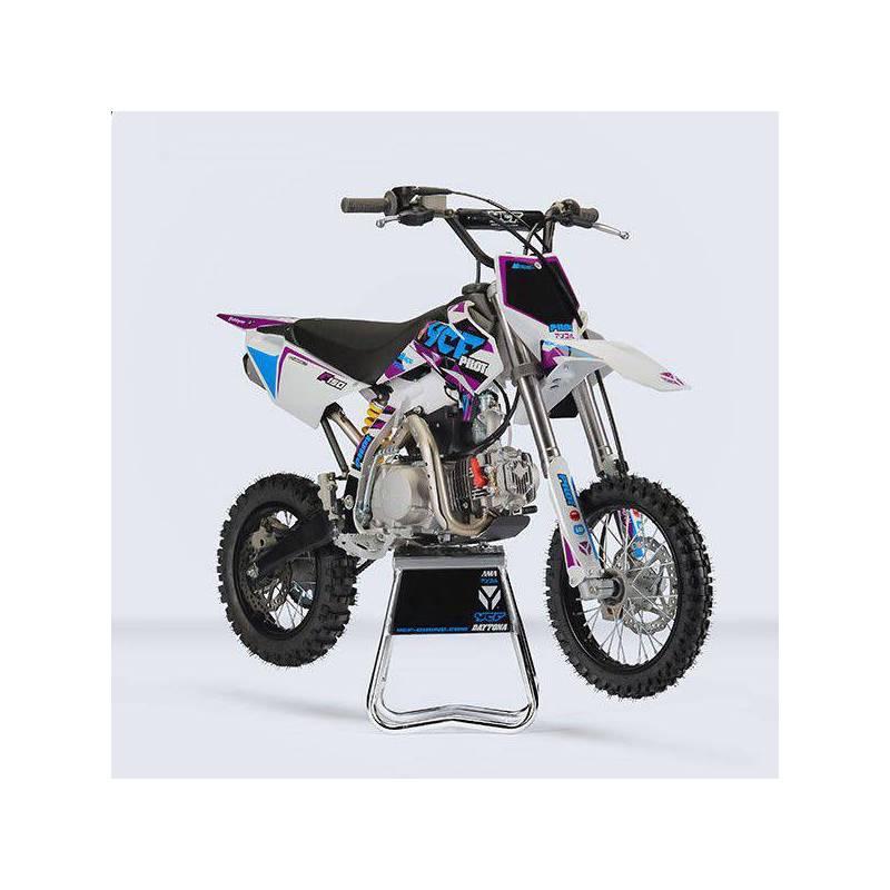 Pit Bike YCF PILOT F150 2019