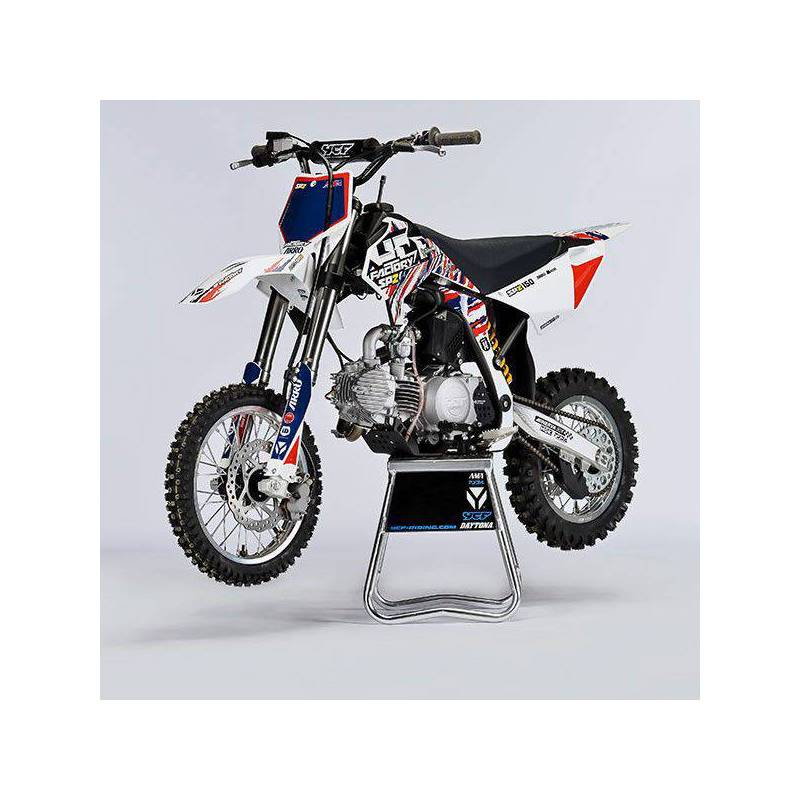 Pit Bike YCF Factory SP2 150 2019