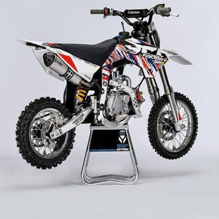 Pit Bike YCF Factory SP2 150