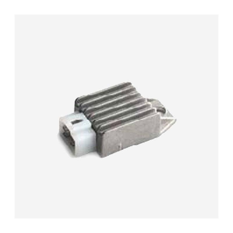 Raddrizzatore per motore 150-2