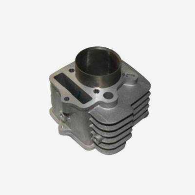 Cilindro YX 150 CRF 56mm