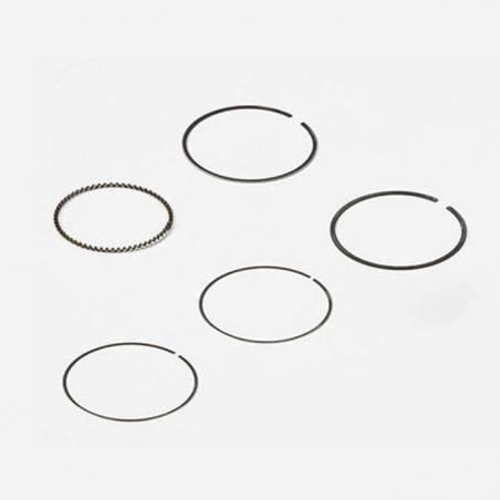 Kit fasce elastiche per Pistone diam 56 spina 13 per YX140 cc.
