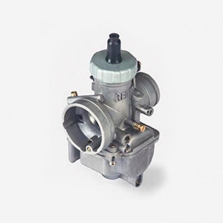 Carburatore Keihin PZ27 con getti n128 e 45
