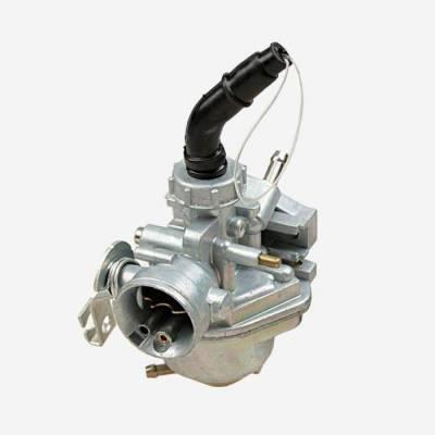 Carburatore PZ14Q 5012- YCF50