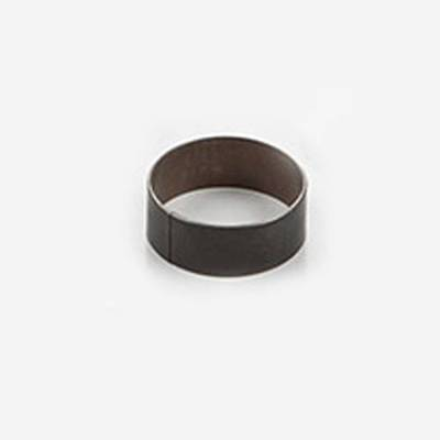 Bushing top 36×38×19.7L