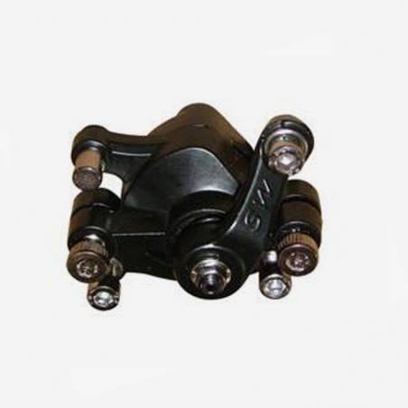 Pinza freno anteriore YCF50